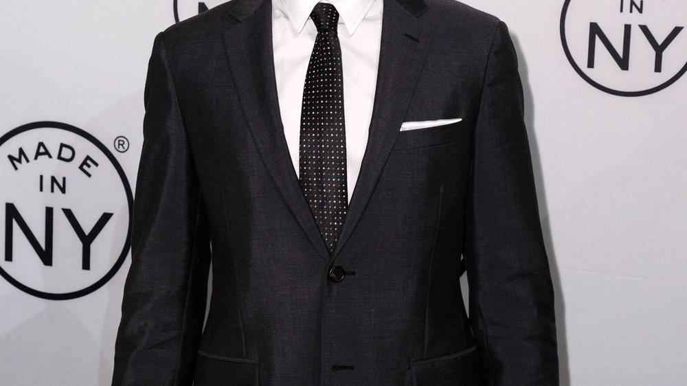 Neil Patrick Harris: Wird er der neue Sexiest Man Alive?