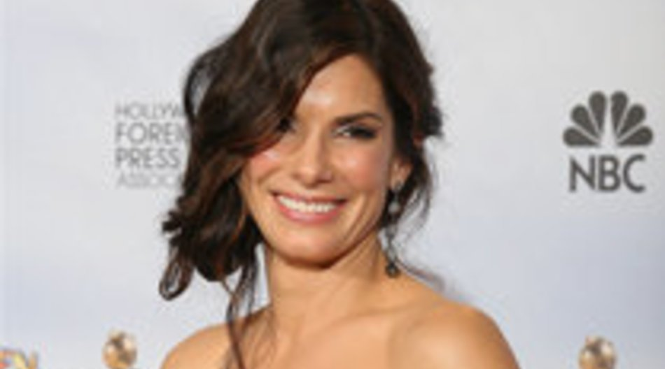 Sandra Bullock: Oscar und goldene Himbeere?
