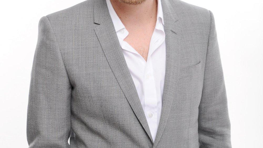 Daniel Brühl geht bei den Critics` Choice Awards leer aus