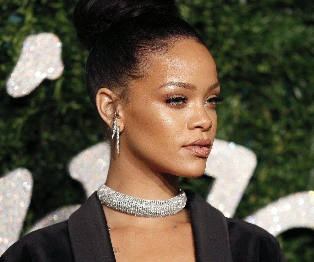 Rihanna: Kauft sie eine zweite Luxusvilla?