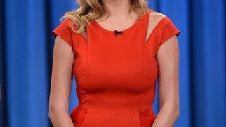 Kate Upton: Ist sie nun vergeben?