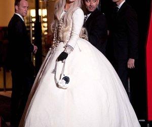 Lady Gaga wird verklagt