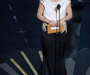 Sandra Bullock machte sich Sorgen um Sohn
