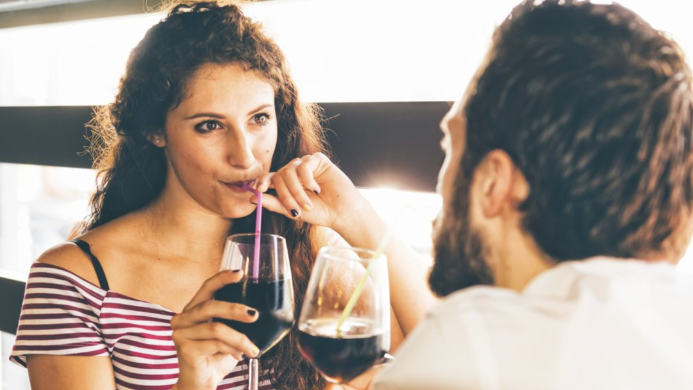Dating_iStock_000067204183_Large_massimofusaro