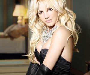 Britney Spears bedankt sich bei Fans