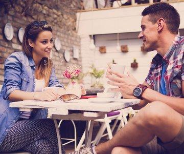Dating-Websites Spanien