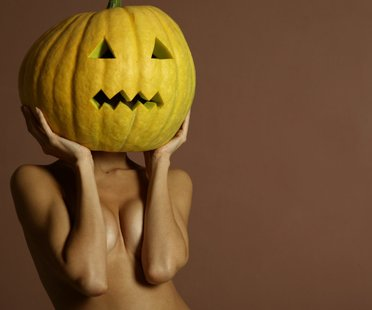 sexy Halloweenkostüme
