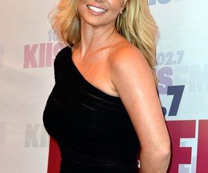 Britney Spears will an Weihnachten heiraten!