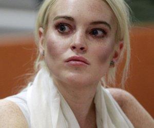 Lindsay Lohan Vater erneut im Knast