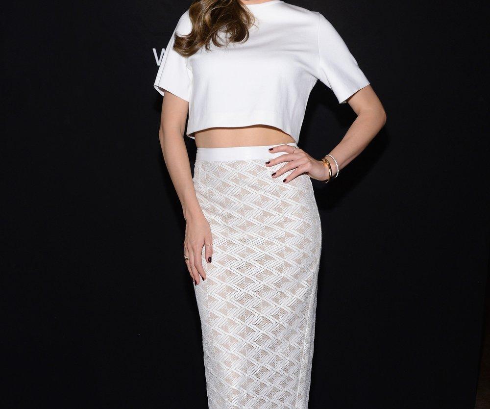 Miranda Kerr genießt das Singleleben