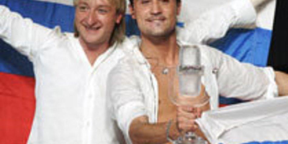 Grand Prix 2008