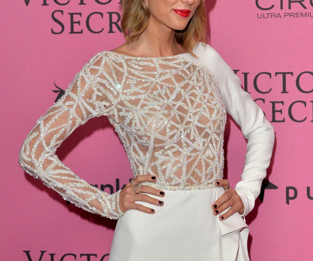 Taylor Swift: Liebesratschläge an Selena Gomez