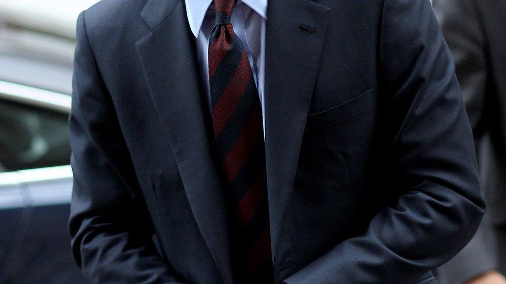 Prinz Harry: Bereitet sich seine Freundin auf die Hochzeit vor?