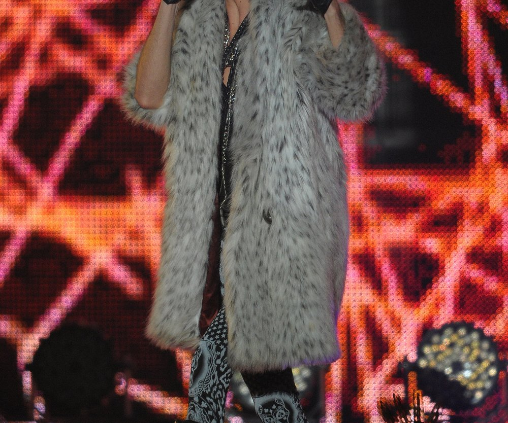 Bill Kaulitz: Sehnsucht nach Liebe?