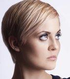 60er Frisuren Unsere 5 Favoriten Zum Nachstylen Desired De