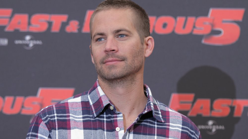 "Paul Walker: Trailer zu ""Furious 7"" ist da!"