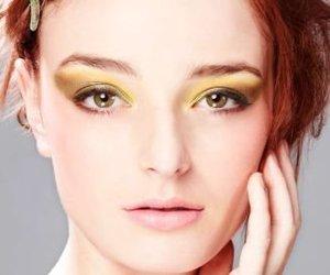 Germany´s Next Topmodel: Laura