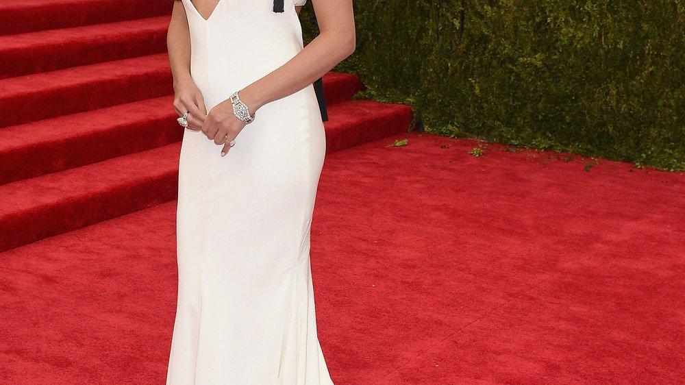 Selena Gomez und Miranda Kerr: Doch kein böses Blut!
