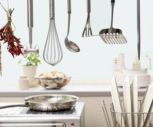 Küchenhelfer: Welche brauchst Du wirklich?