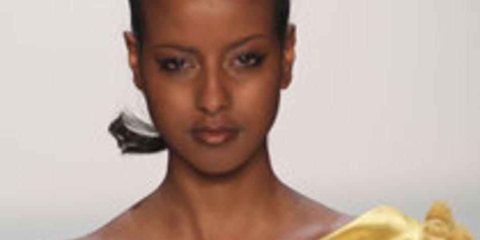 Germanys Next Topmodel: Was wurde aus Lena, Barbara und Co.?