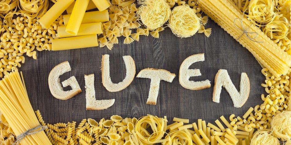 Glutenfreie Ernährung kann gesundheitsschädigend sein