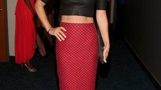 Olivia Wilde freut sich auf ihren 30. Geburtstag