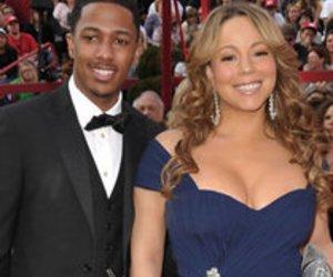 Mariah Carey: Heißhunger auf Obst!