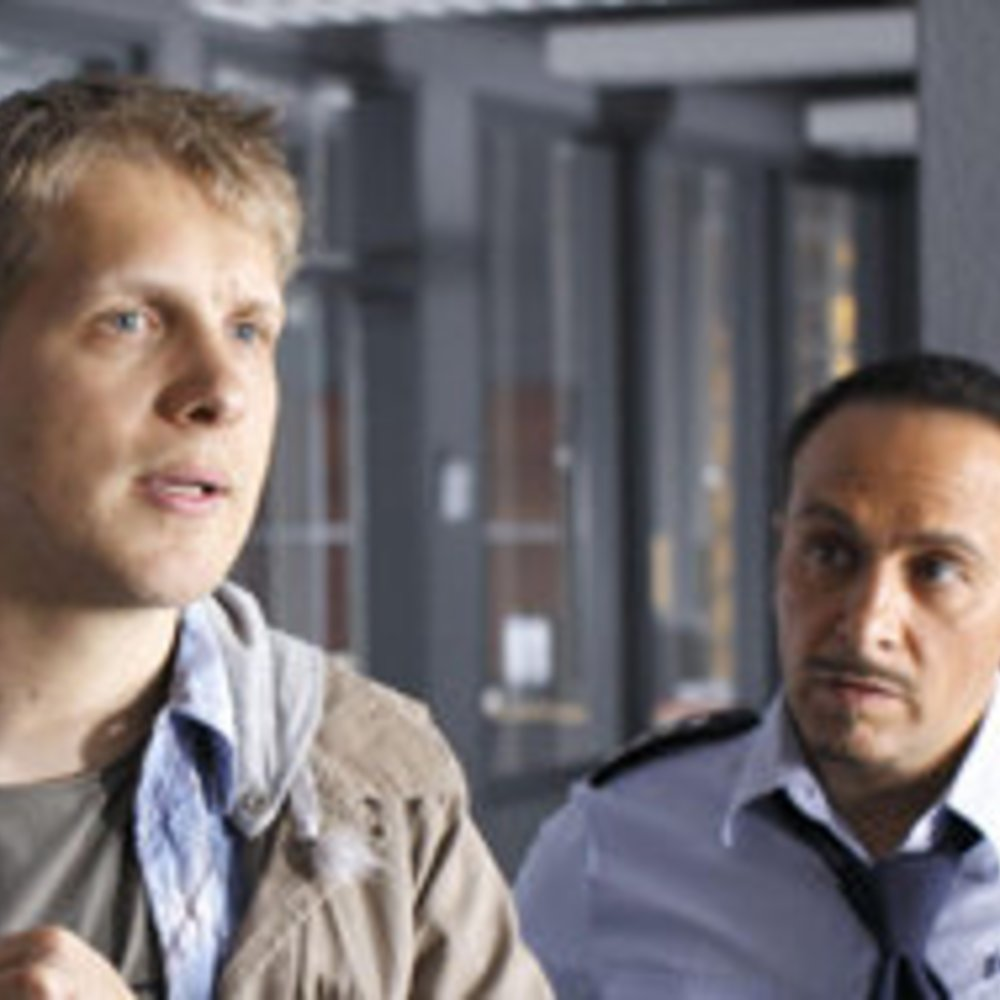Alarm für Cobra 11: heute Abend um 20:15 Uh auf RTL