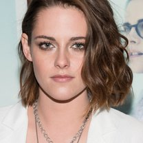 """NEW YORK, NY - JANUARY 03:  Actress Kristen Stewart attends a screening of """"Clouds Of Sils Maria"""" hosted by IFC at IFC Center on January 3, 2016 in New York City.  (Photo by Noam Galai/Getty Images)"""
