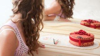 Jungfernhäutchen: Alles was Du darüber wissen musst