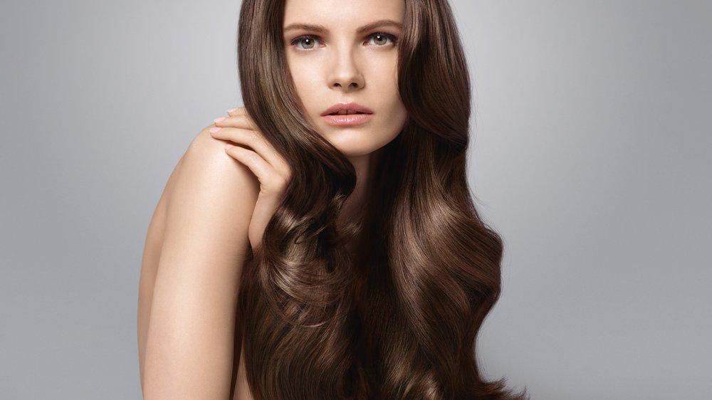 Sinnlich schönes Haar mit GUHL