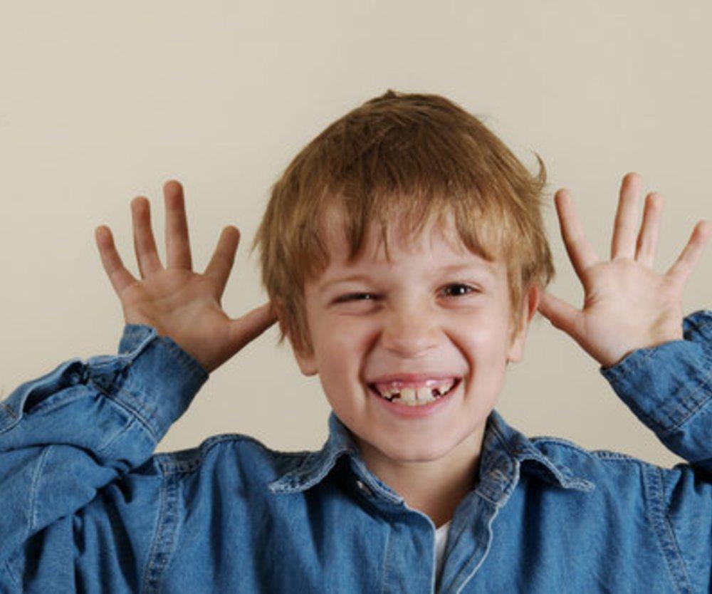 ADHS - ein psychisches Problem