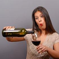 Alkoholtest