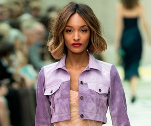 London Fashion Week 2014: Burberry Prorsum
