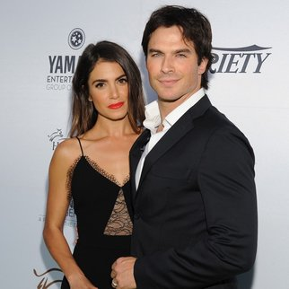 Ian-Somerhalder-and-Nikki-Reed_GettyImages_Angela-Weiss-488992420 (1)