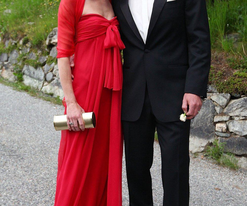 Jan Ullrich ist wieder Vater geworden