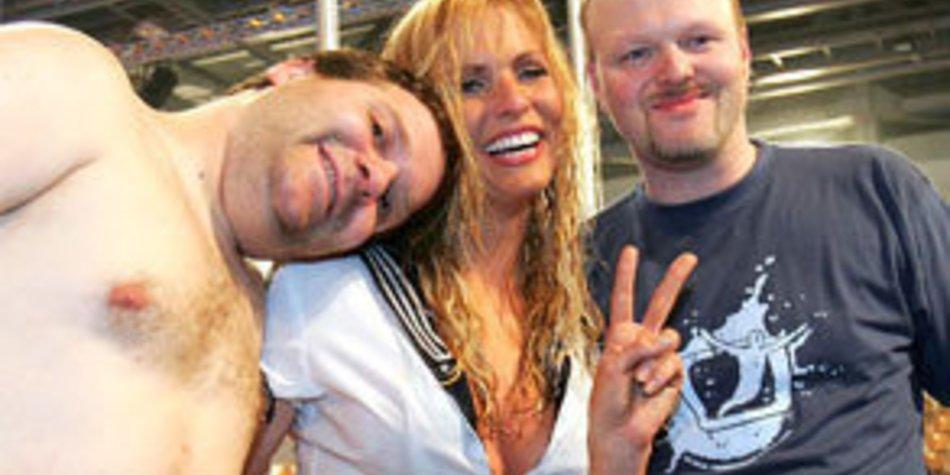 """Nicole Kidman: """"Invasion"""" heute Abend auf RTL"""