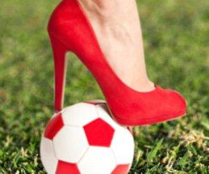 Fußballquiz