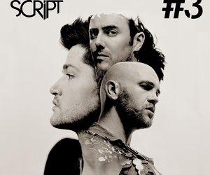 The Script: #3