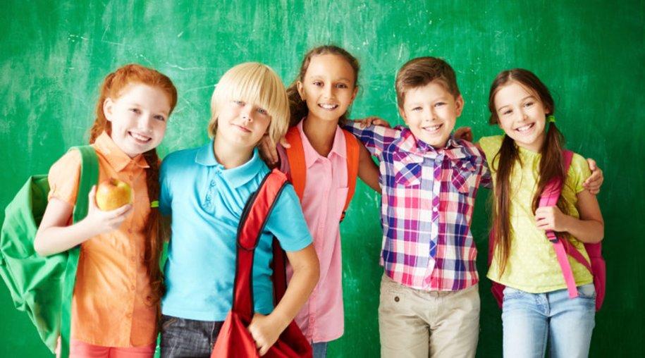 Schulfähigkeit: Die Anforderungen zur Einschulung