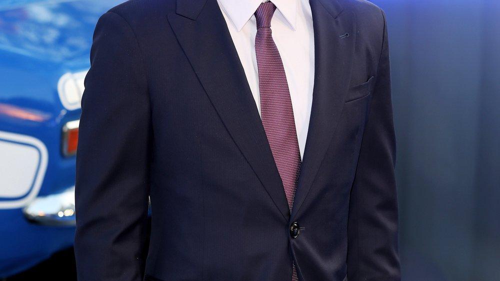 Paul Walker plante eine Hollywood-Auszeit