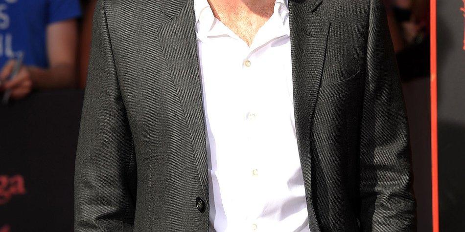 Robert Pattinson: Kristen Stewart ist wütend auf ihn