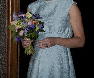 Kate Middleton: Stylischer Babybauch