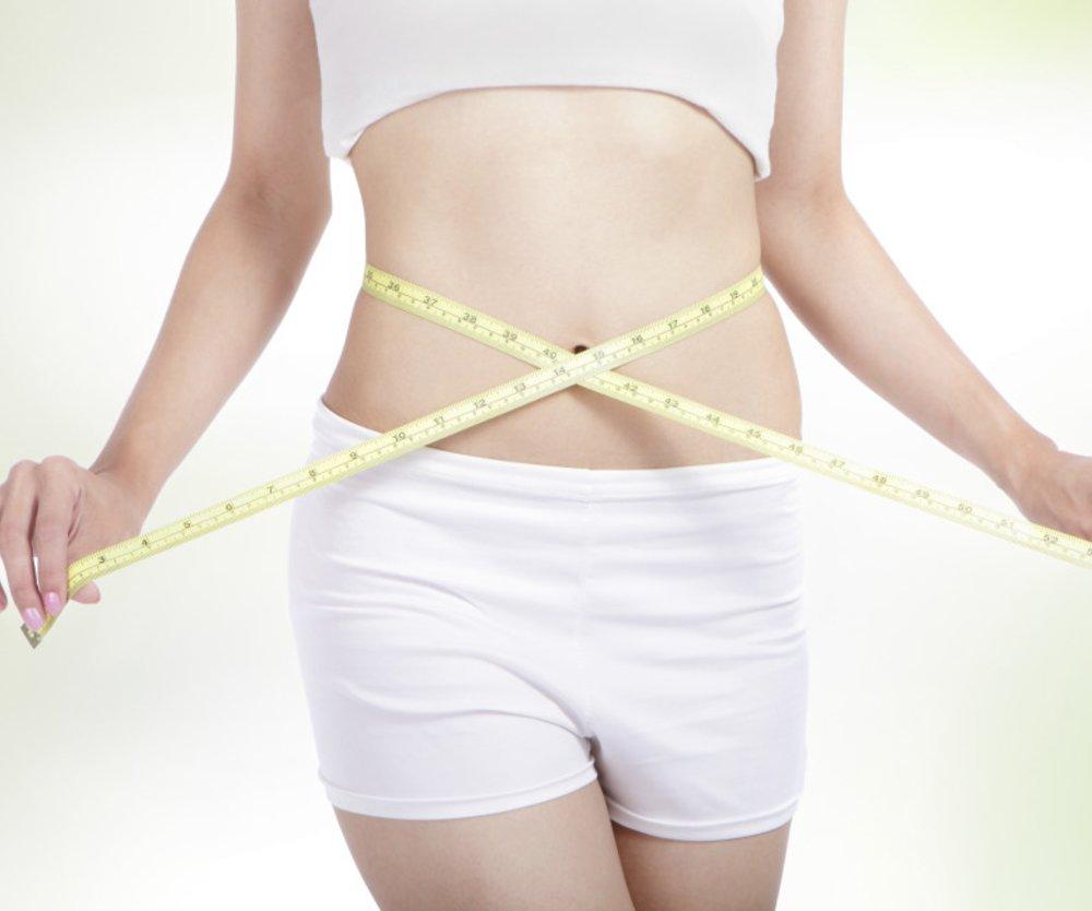 stoffwechseldiät easy body erfahrungen