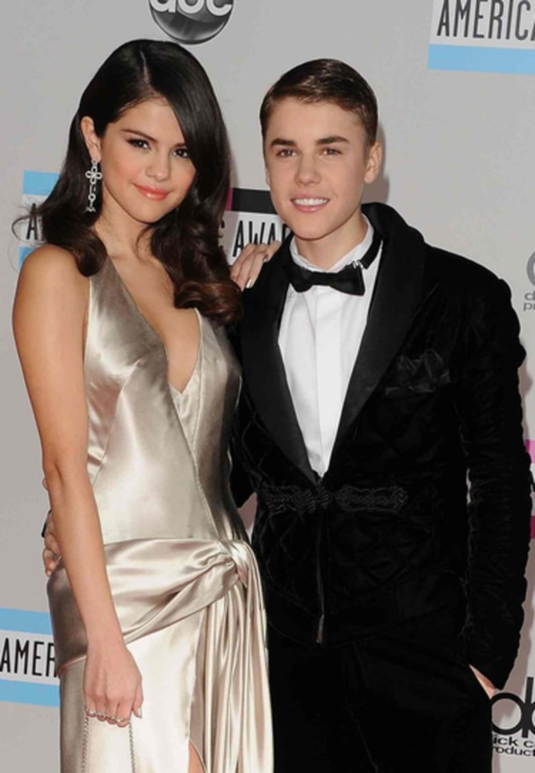 Selena Gomez überraschung Für Justin Bieber Top Story