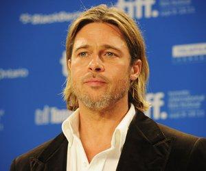 Brad Pitt hat Chancen auf den Oscar