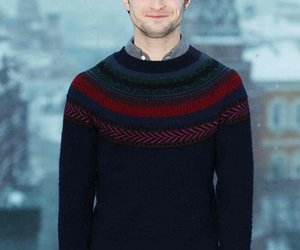 Daniel Radcliffe: Premiere seines neuen Films in Moskau