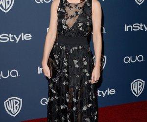 Emma Watson: Zieht sie nach New York?