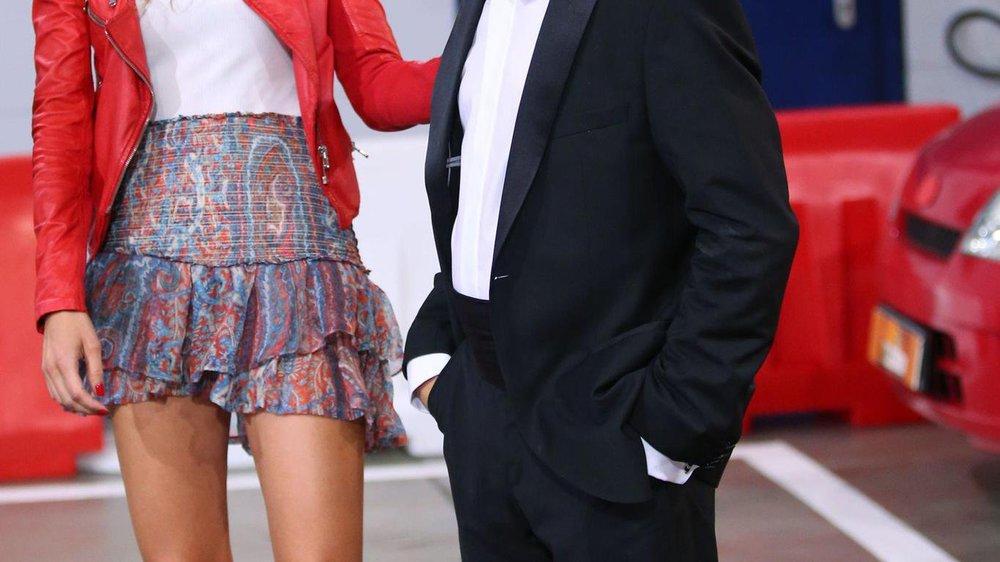 Oliver Pocher: Alessandra bringt ihn im TV auf die Palme!