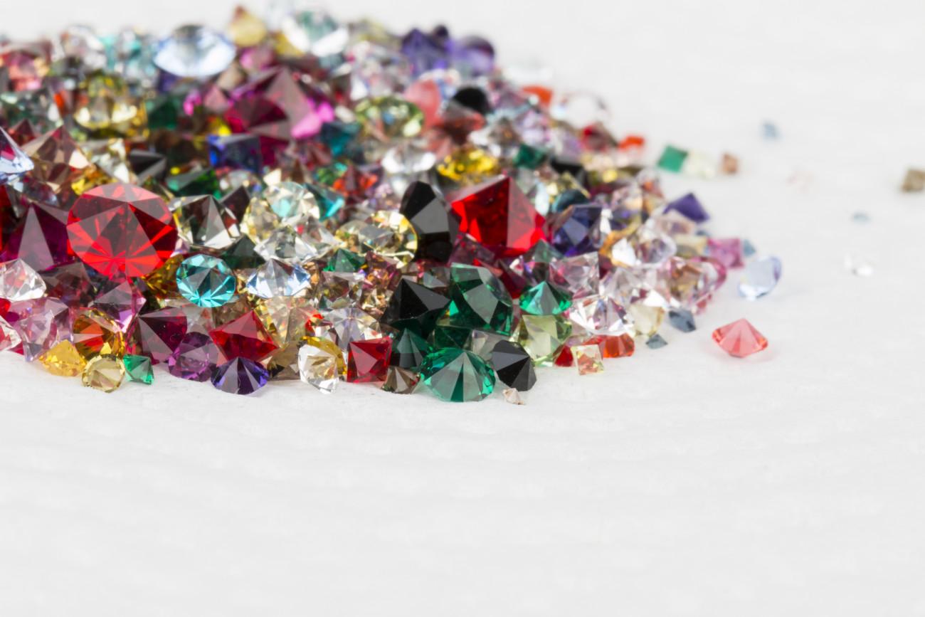 Edelsteine Bedeutung Und Wirkung Der Juwelen Desired De